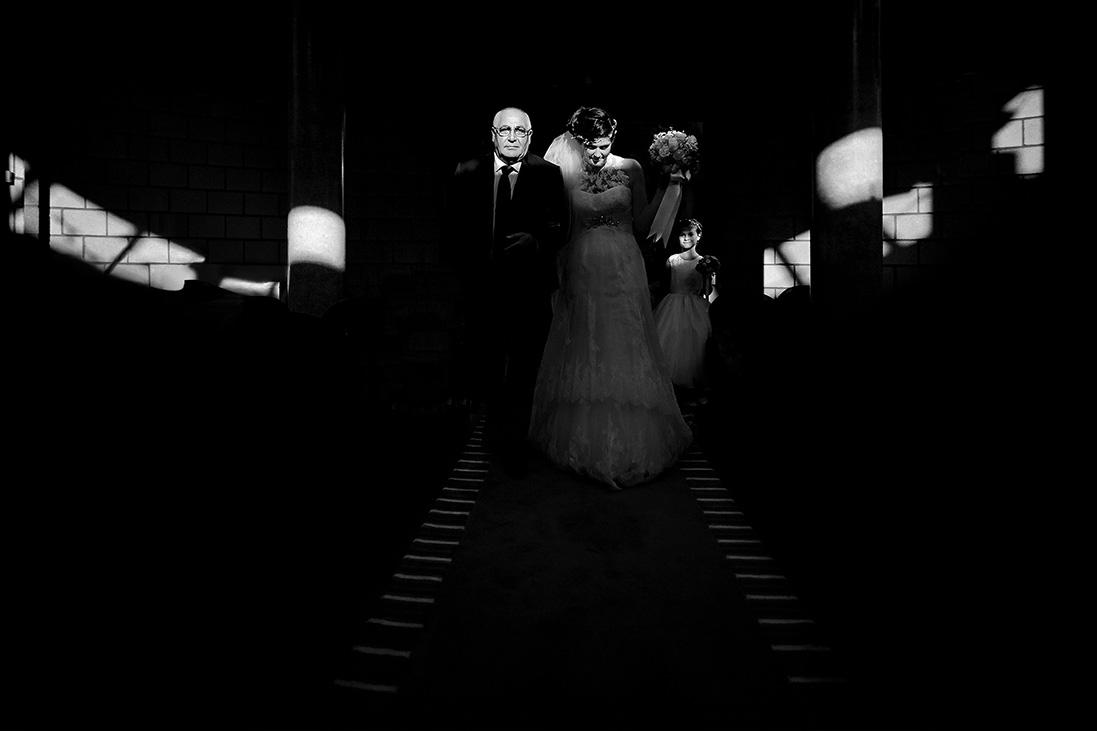 mariage belgique
