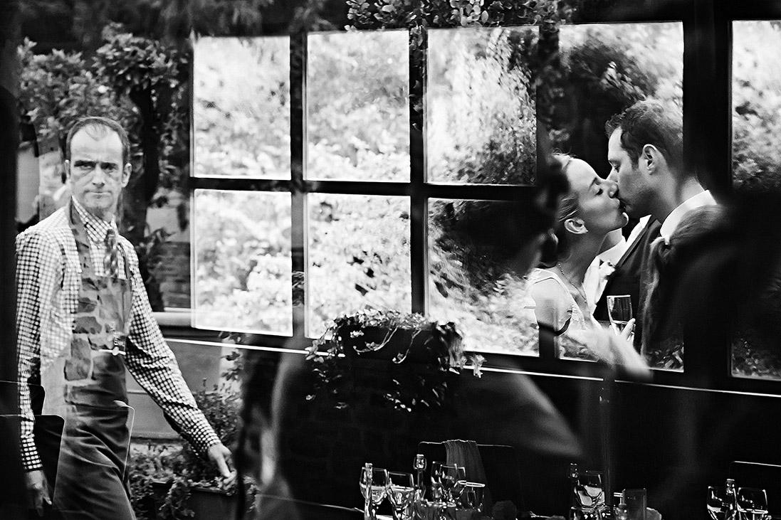 photographe mariage Mons