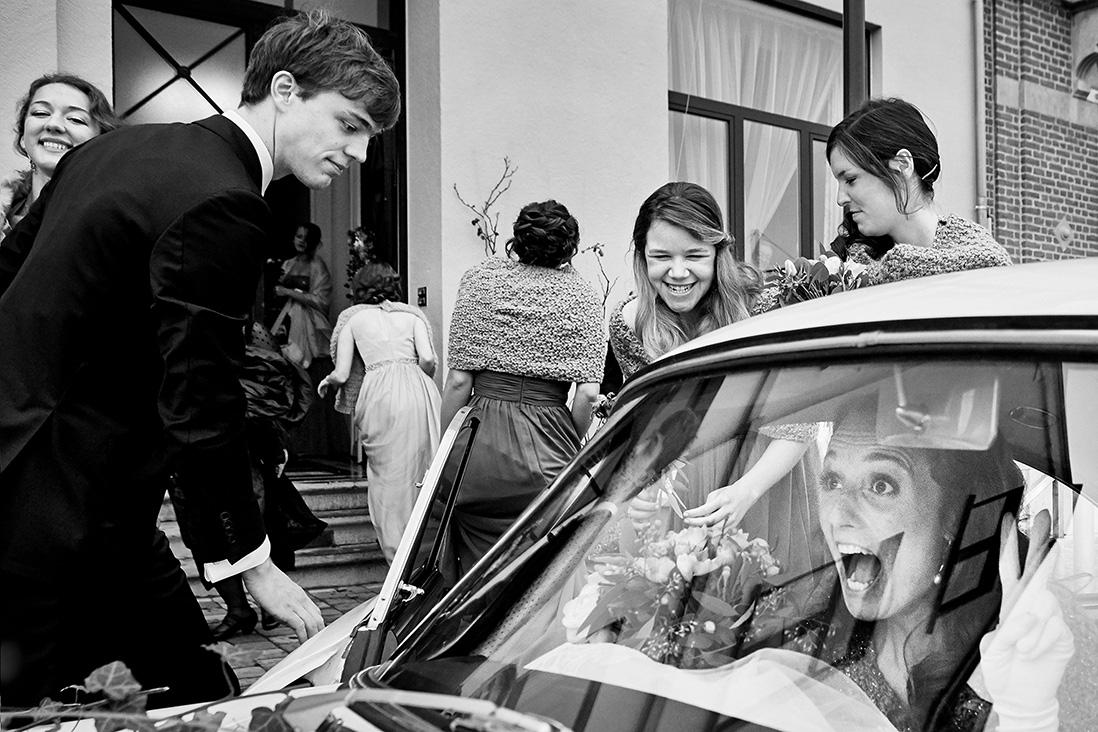 photographe mariage brabant